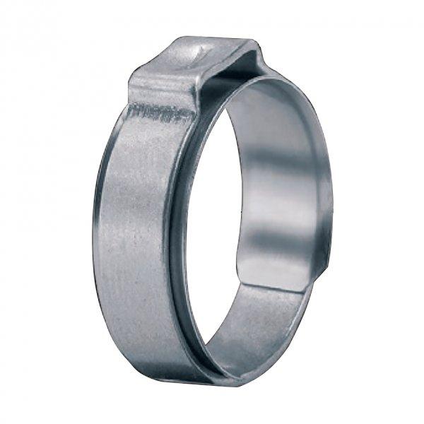oetiker-1-oorklem-RVS-met-binnenring-10-3-12-3mm-OET-12-8-md40-03-15430.jpg