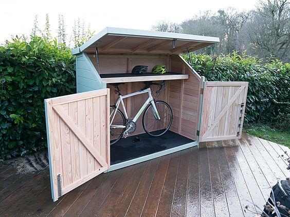 overdekte-fietsenstalling-voortuin-4.jpg