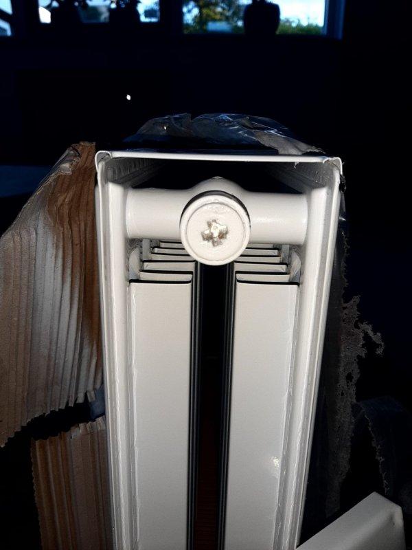 radiator nieuw.jpg