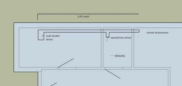 Schermafbeelding 2020-12-06 om 13.17.21.jpeg