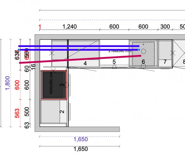 Schermafbeelding 2020-12-10 om 21.56.59.png