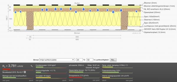 Screenshot 2021-09-08 at 13.31.52.png