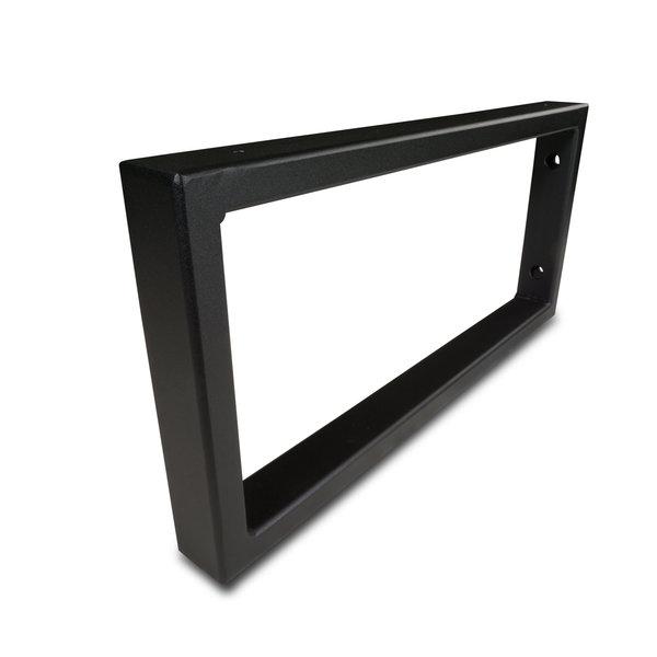stalen-wastafelbeugel-rechthoek-set-45x20-cm-zwart.jpg