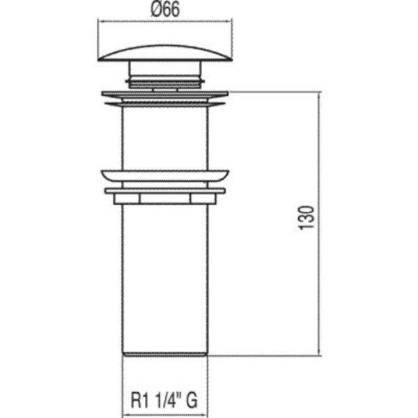tres-complementos-afvoerplug-zonder-overloop-66mm.jpg