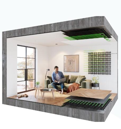 vloerwandplafond.jpg