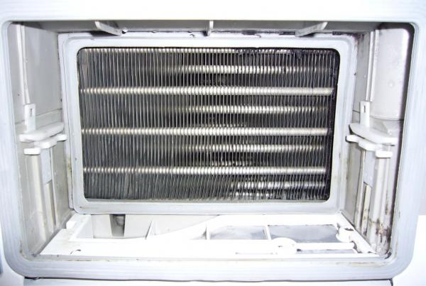 Warmtewisselaar schoon.png