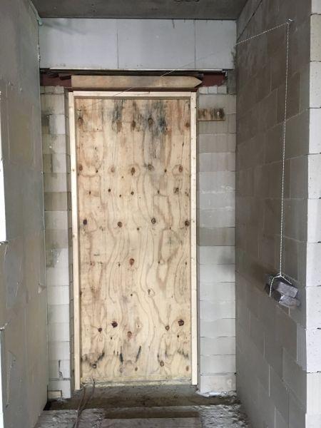 Zelfsluitende deur2.jpg