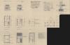 Schermafbeelding 2021-02-11 om 13.10.05.png