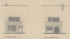 Schermafbeelding 2021-02-11 om 20.06.35.png