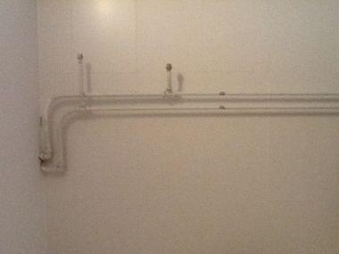 Aansluiten Radiator Badkamer : Design radiator aansluiten foto s