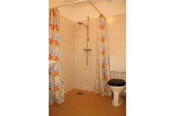 Badkamer Tegels Verven : Badkamer tegels verven?