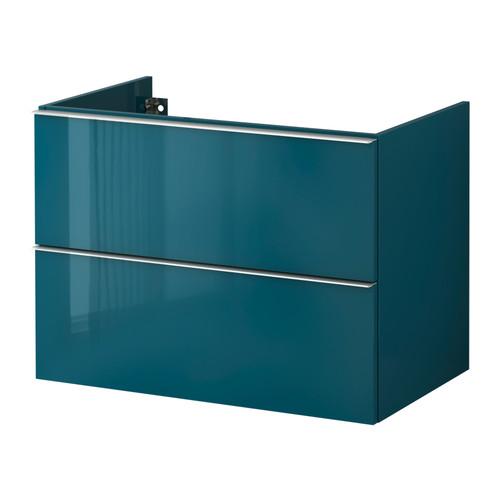 Speciale Sifon Voor Wastafelkast Van Ikea Klusidee Nl