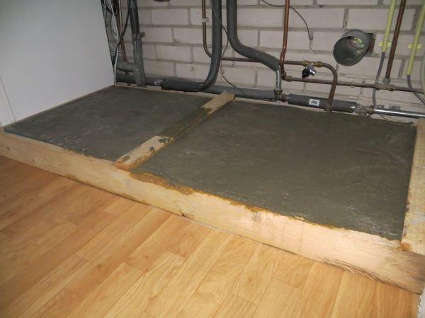 Populair Miele 1600 toeren machine op houten vloer - Pagina 5 TK77