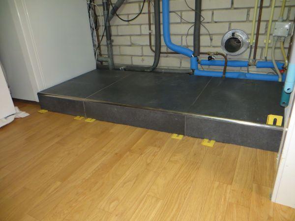 Voorkeur Miele 1600 toeren machine op houten vloer - Pagina 5 JN98