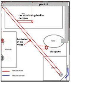 Afvoer Voor Badkamer – devolonter.info