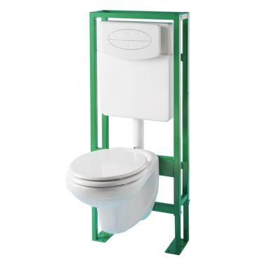 bedieningspaneel toilet. Black Bedroom Furniture Sets. Home Design Ideas