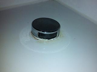 Whirlpool Bad Onderdelen : Moderne huis whirlpool bad onderdelen moderne huis