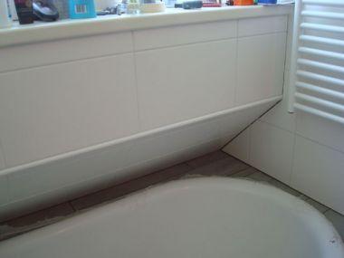 Wat tips voor het kitten in badkamer