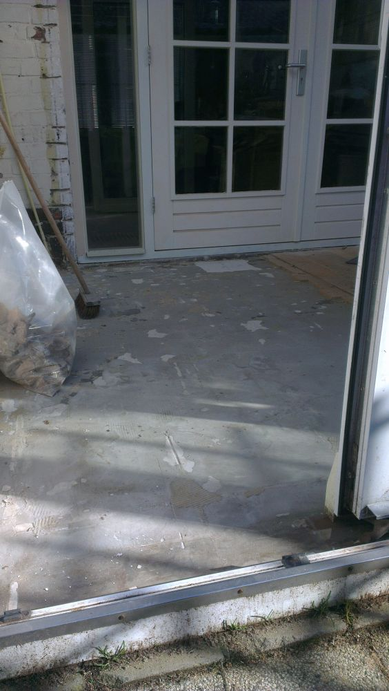 Beton lijmen buiten beton lijmen buiten betonnen for Vijverfolie lijmen op beton