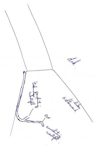 Afvoer douche borrelt nieuwe ontwerp rvs douche floor rooster afvoer afvoeren nieuwe ontwerp - Opsporen ontwerp ...