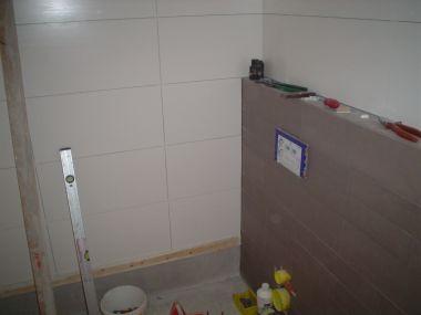 Diverse vragen over tegelen for Hoe tegels plaatsen badkamer