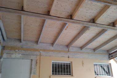 Iets Nieuws Tip voor goedkope plafond isolatie @NU88