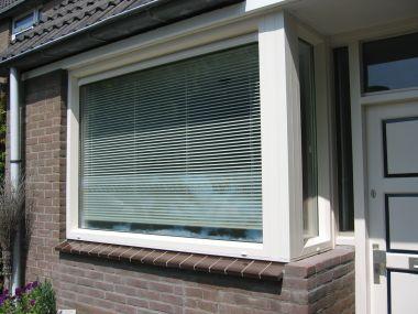 Vensterbank Tegels Buiten : Buiten vensterbnk schilderen hoe
