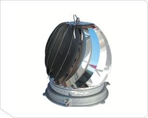 Mechanische Afzuiging Badkamer : Afzuiging badkamer rotorkap