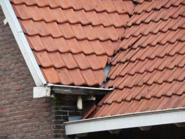 Waar kan ik dakpannen kopen