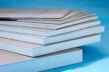 blauwplaat badkamer – dak te repareren, Badkamer