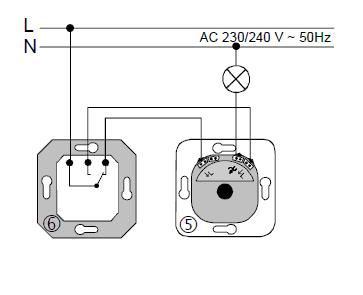 Blog additionally Digital Logic Functions moreover Honda Accord 1998 Honda Accord No Fuel together with Chevy Tahoe Anti Lock Brake System Wiring Diagram moreover Drawing Circuits. on wiring lamp