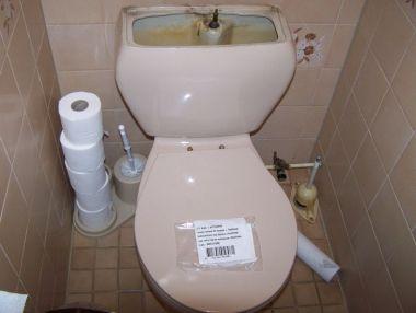 Onderdelen Hangend Toilet : Royal sphinx toilet onderdelen 28 images sphinx onderdelen