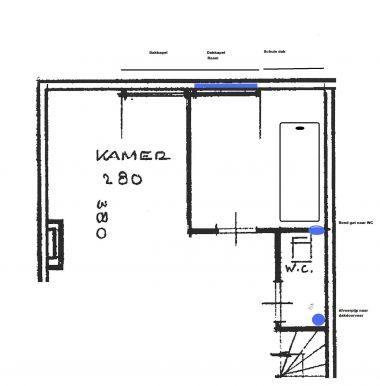 Waar Afzuiging Badkamer – devolonter.info