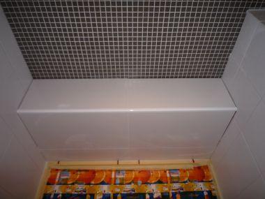 Hoe krijg ik schimmel uit de voegen van mijn badkamer youtube
