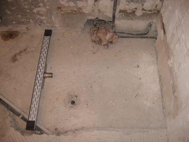 Zwevend Toilet Gamma : Gamma hangend toilet plaatsen 28 images installatie geberit up