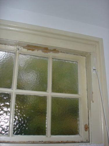 Perfect deur klemt onderkant with deur klemt onderkant for Inmeetmal voor deuren