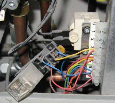 Intergas h22 geen heel even warm water - Zits verwarming ...