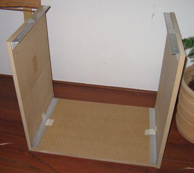 Ophangbak Voor Beamer Aan Plafond Bevestigen
