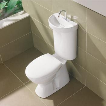 klein toilet tips. Black Bedroom Furniture Sets. Home Design Ideas