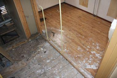 Zeil vloer ikea exotische vloeren aidapp mooie zeil vloer