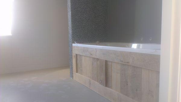 Badkamer ontwerp tips badkamer ikea ontwerpen inspirerende fotos en idee n badkamer - Badkamer ontwerp fotos ...