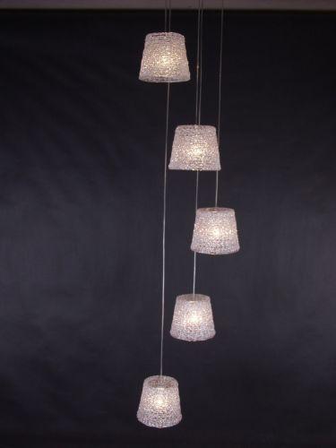 Zelf videlamp maken for Trapgat maken