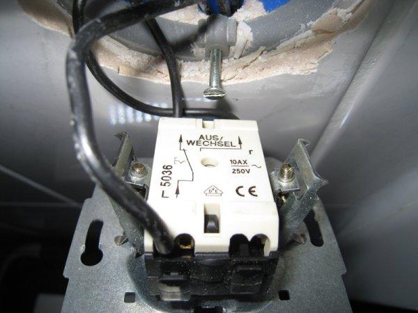 Badkamer Ventilatie Box : Nieuwe itho ventilatiebox aansluiten