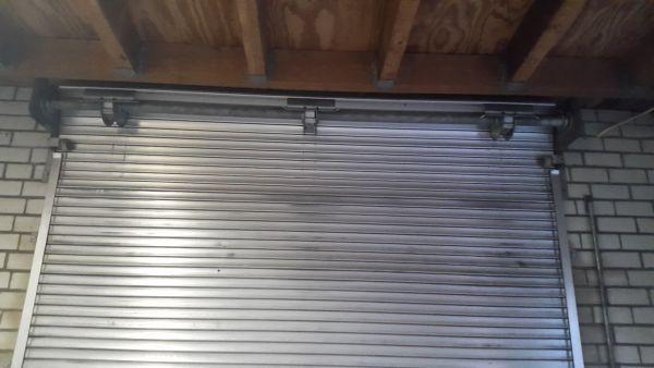 Garagedeur Elektrisch Maken Klusidee Nl