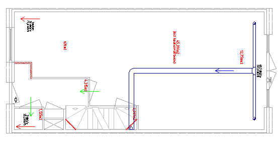 Verlaagd plafond in metalstud of klassiek regelwerk?