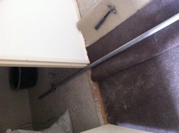 Afvoer Douche Aansluiten : Afvoer wasmachine aansluiten op afvoer douche