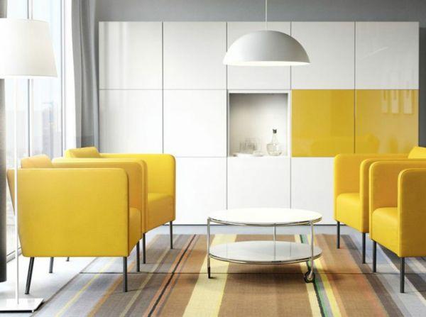 losse kasten stapelen zonder te verankeren aan de muur. Black Bedroom Furniture Sets. Home Design Ideas