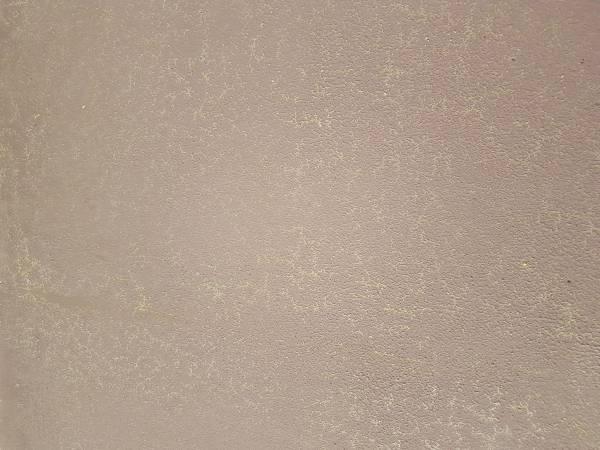 116111 20170129 133825 2 - Lijmresten Behang Verwijderen