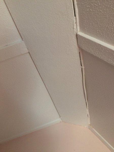 Hangmat Ophangen Plafond.Hangmat Ophangen Aan Nokbalk