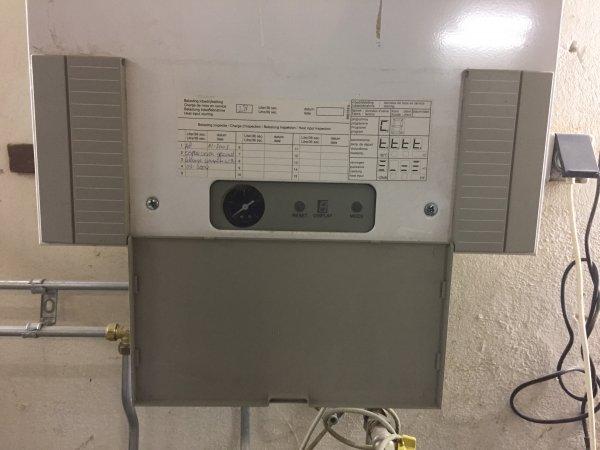 Infrarood Verwarming Garage : Garage verwarmen met heater vraagjes